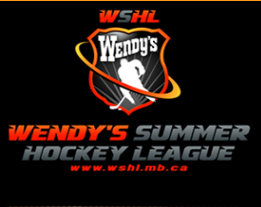 Wendy's Summer Hockey League
